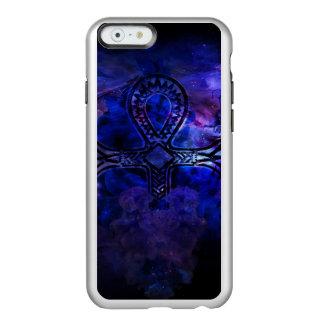 Überhaupt ewig incipio feather® shine iPhone 6 hülle