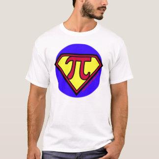 uberman PU-Kopie T-Shirt