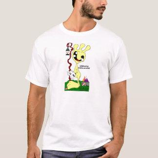 Udderly lächerlich! T-Shirt