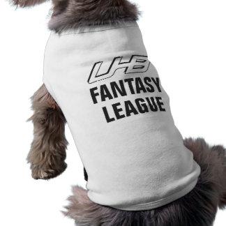 UHB Fantasie-Liga Top