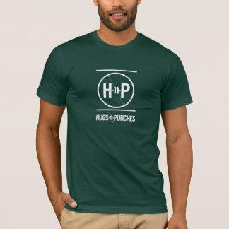 Umarmung - n - Durchschläge auch T-Shirt