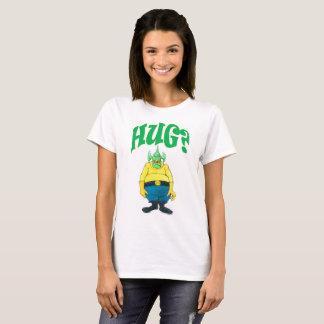 UMARMUNG? T-Shirt