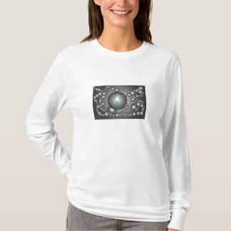 Umarmung T-Shirt