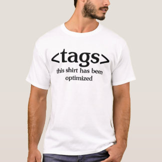 Umbauten T-Shirt
