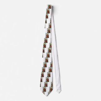 Unbefleckte Empfängnis - Peter Paul Rubens Krawatte