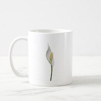 unbestimmt kaffeetasse