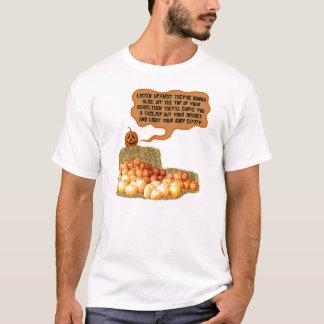 Unglaublich witzig Halloween T-Shirt