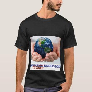 UNIVERSELLE WAHRHEIT T-Shirt