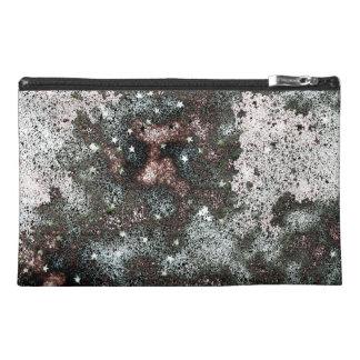 Universum-Reise-Zusatz-Tasche