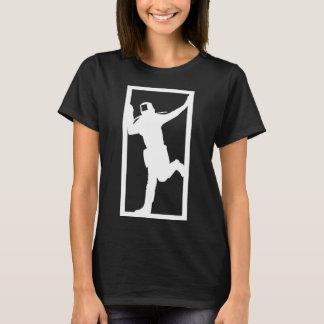 Unordentlichere Heimlichkeit - der T - Shirt der