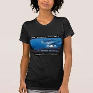 Unter Seestadt T-Shirt