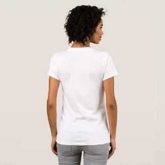 Unterhemd I love med