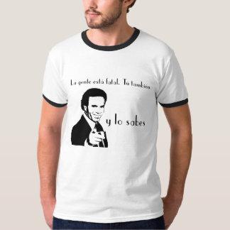 Witzige Herren-Kleidung in vielen Designs
