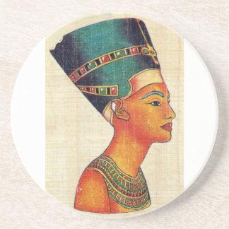 Untersetzer alten Ägyptens 2