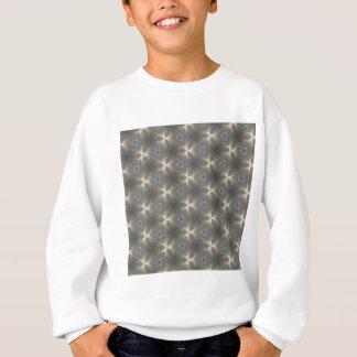 Ursprung von Gedanken 1 Sweatshirt