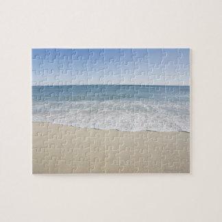 USA, Massachusetts, Cape Cod, Nantucket, Puzzles