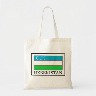 Usbekistan-Taschentasche Tragetasche