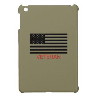 USflag iPad Mini Cover