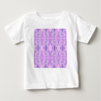 uu baby t-shirt