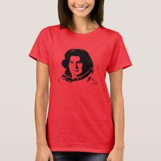 VALENTINA TERESHKOVE T-Shirt