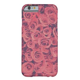 Valentins IPhone Case