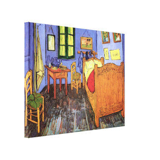 schlafzimmer leinwandbilder designs