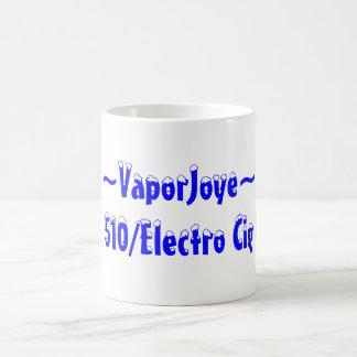 ~VaporJoye~510/Electro Cig Verwandlungstasse