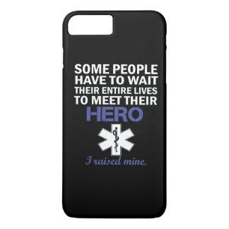 Vati EMTS iPhone 8 Plus/7 Plus Hülle