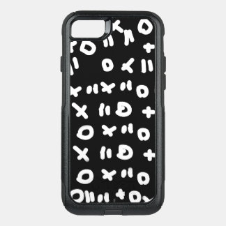 Vati iPhone Fall