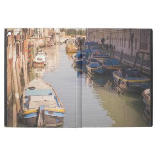 Venedig-Landschaft
