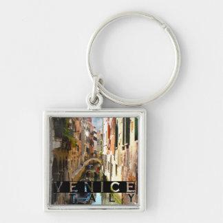 Venedig Schlüsselanhänger
