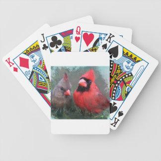 Verbessern Sie bei weitem Bicycle Spielkarten
