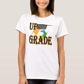 Verbesserung T-Shirt