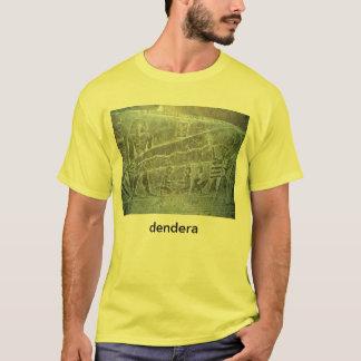 Verbietet Archäologie T-Shirt