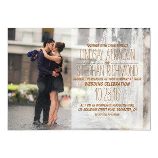Verbinden Sie Romanze Kuss in Karte