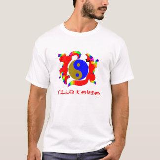 Verein-Karma T-Shirt