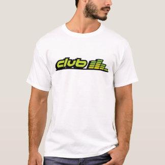 Verein T-Shirt