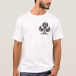 Vereine T-Shirt