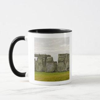 Vereinigtes Königreich, Stonehenge 10 Tasse