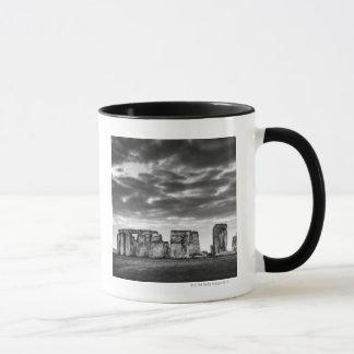 Vereinigtes Königreich, Stonehenge 11 Tasse