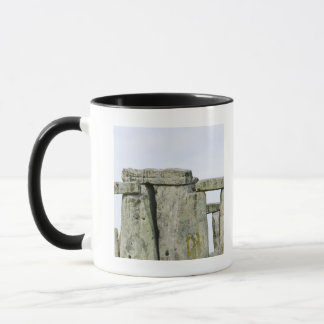 Vereinigtes Königreich, Stonehenge 4 Tasse
