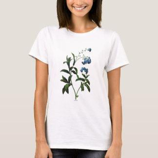 Vergissmeinnicht T-Shirt