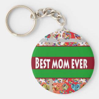 VERKAUF Geschenke für Mammen MothersDay Mutter-Tag Schlüsselanhänger