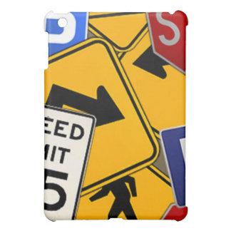 Verkehr ipad Fall iPad Mini Hülle