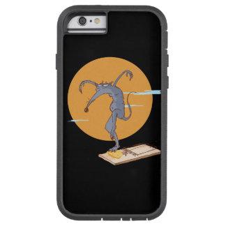 Vermächtnis Tough Xtreme iPhone 6 Hülle