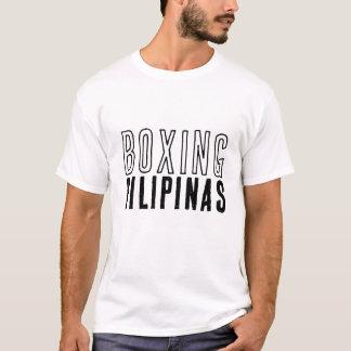 Verpacken Pilipinas T-Shirt
