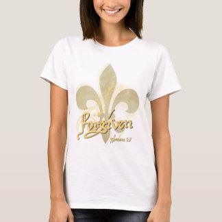 Versöhnliches LadiesT T-Shirt