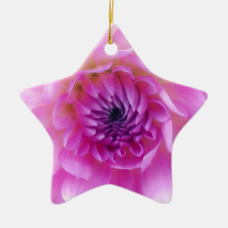 Verständnisvoll Keramik Ornament