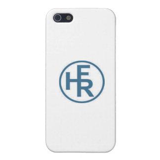 Versteckter Fall-Ranch iPhone Kasten iPhone 5 Schutzhüllen