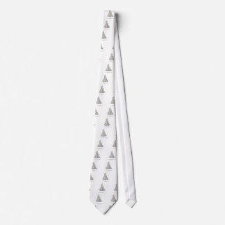 Vertrauen 1903 krawatte